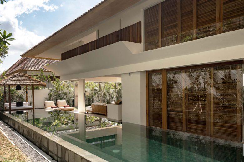 best hotels bali Bisma Eight of Bali Luxa Terra