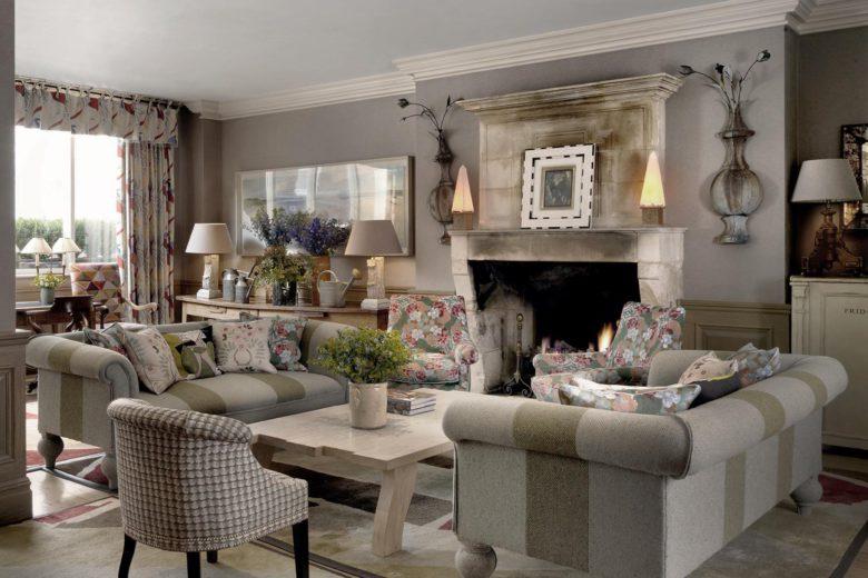best hotels london Ham Yard Hotel Luxa Terra