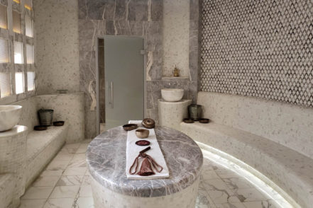Caribbean Vibes And Luxury Treatments Harmonise At Puerto Rico's Best Spas