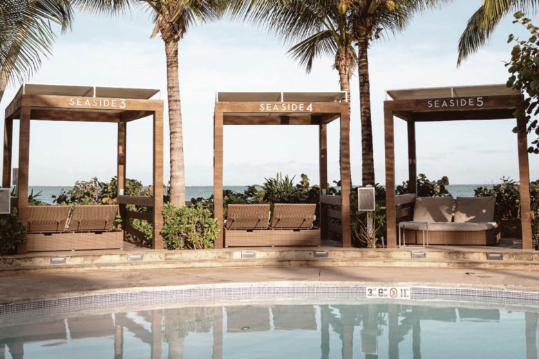 best spas puerto rico Well & Being Spa Luxa Terra