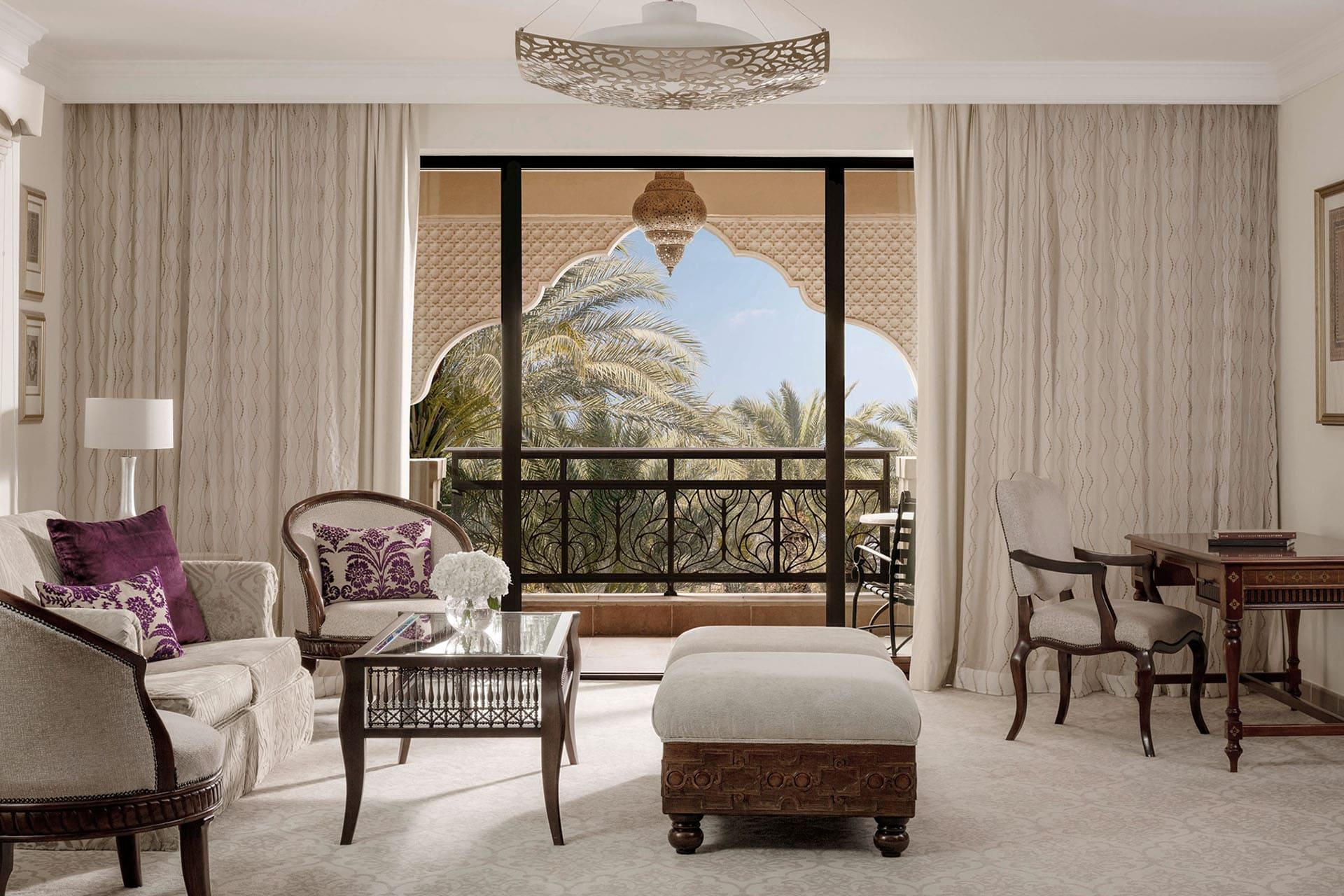 best hotels dubai best hotels dubai armani Luxa Terra