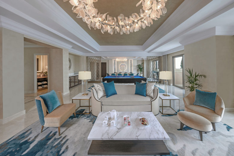 best hotels dubai atlantis the palm luxa terra